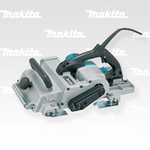 photo news makita ATB 1