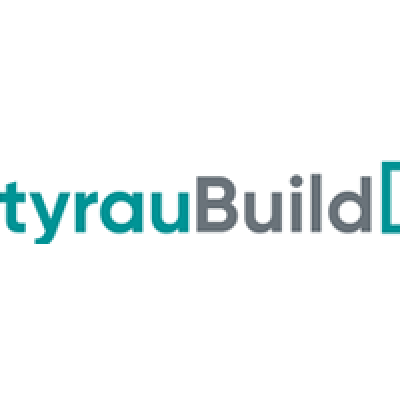 Outcomes of atyrau oil&gas 2019 and atyraubuild 2019: business platform for development of consolidated position in industries